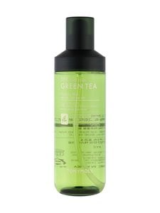TONYMOLY - The Chok Chok Green Tea Watery Skin Toner -kasvovesi 180 ml - null | Stockmann