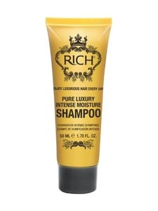 Rich - Intense Moisture -shampoo 50 ml - null | Stockmann