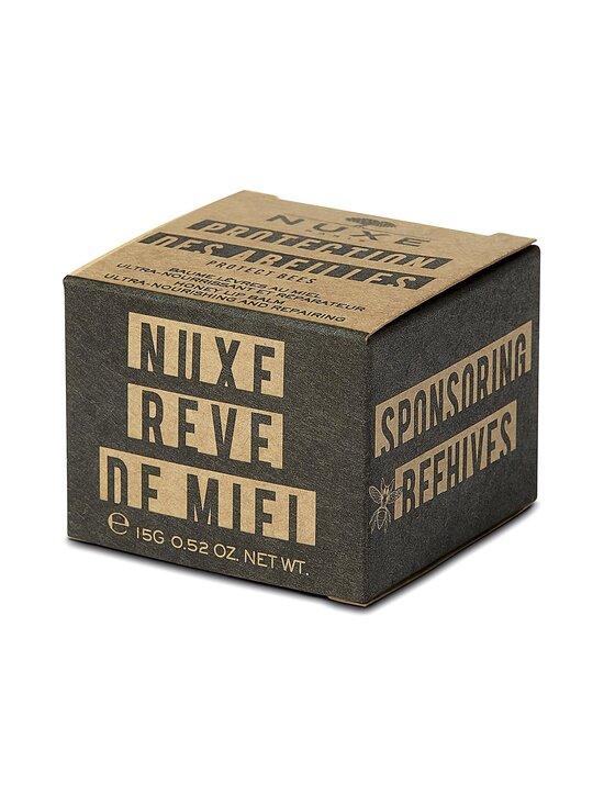 Nuxe - Reve de Miel Lip Balm Collector -huulivoide 15 g - NOCOL   Stockmann - photo 3