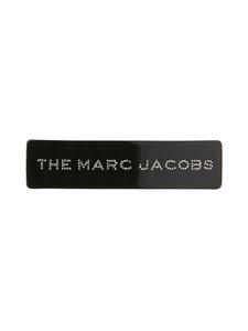 Marc Jacobs - The Barrette -hiussolki - 002 BLACK MULTI | Stockmann