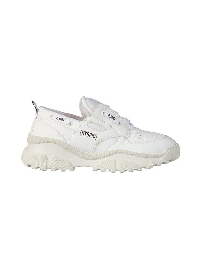 XP2_Float X55 -sneakerit