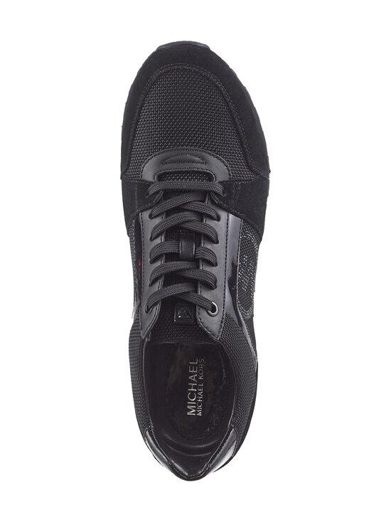 Michael Michael Kors - Billie Trainer -sneakerit - 001 BLACK   Stockmann - photo 2