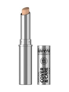 Lavera - Trend Sensitiv Cover Care Stick -peitepuikko - null | Stockmann