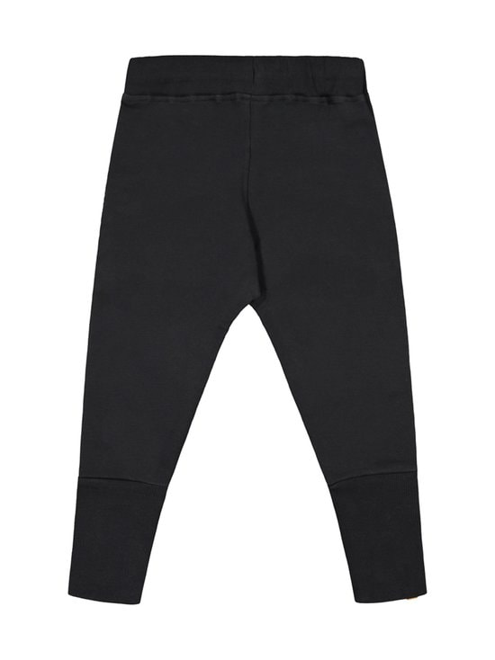Metsola - Zipper-housut - 70 BLACK | Stockmann - photo 2
