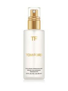 Tom Ford - Hyaluronic Energizing Mist Hyaluronic Energizing Mist -kosteussuihke 95 ml - null | Stockmann