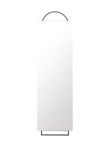 Ferm Living - Adorn-peili 159 x 45 cm - BLACK | Stockmann