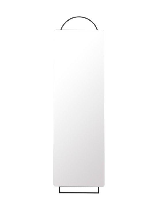 Ferm Living - Adorn-peili 159 x 45 cm - BLACK | Stockmann - photo 1