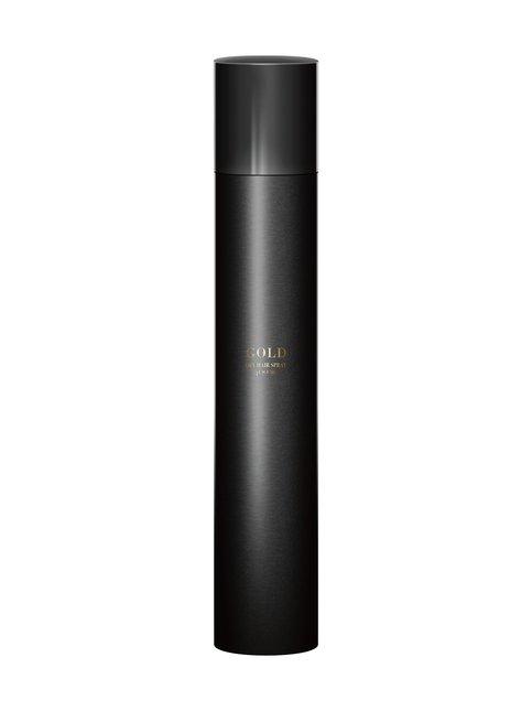 Dry Hair Spray -hiussuihke 400 ml