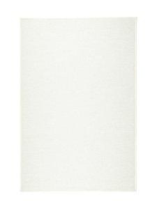 VM-Carpet - Aho-matto - WHITE 71 WHITE | Stockmann