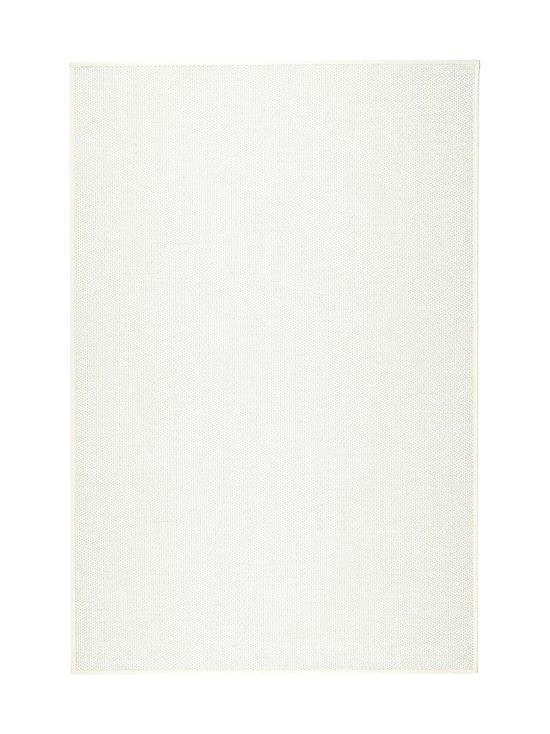 VM-Carpet - Aho-matto - WHITE 71 WHITE | Stockmann - photo 1