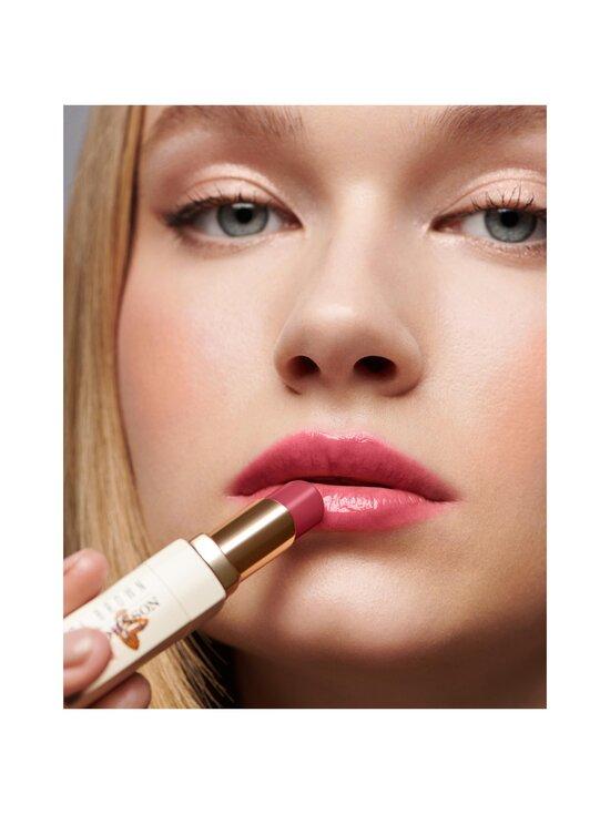 Bobbi Brown - Extra Lip Tint -huuliväri 2,3 g - BARE PUNCH | Stockmann - photo 3