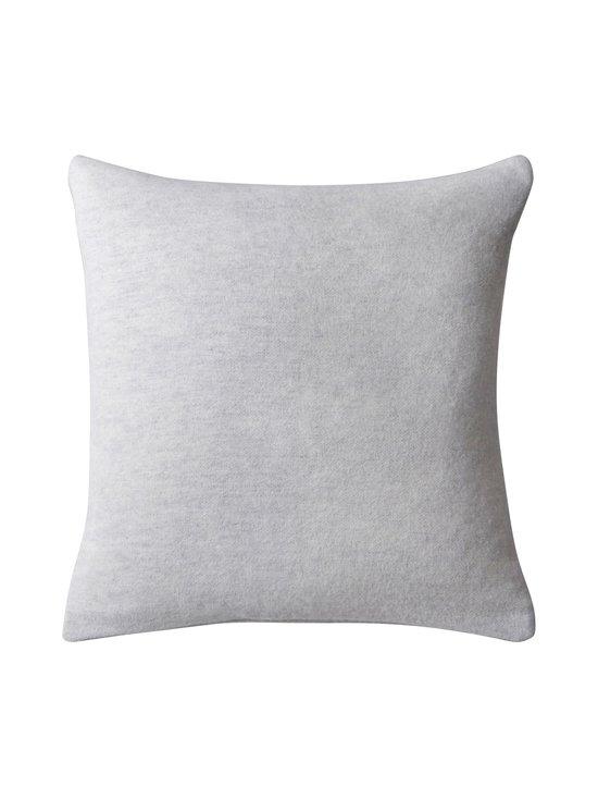 Urban Recycled Wool -tyynynpäällinen 50 x 50 cm