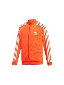 premium selection 4b825 3cac1 adidas Originals Superstar-takki 54,95 €