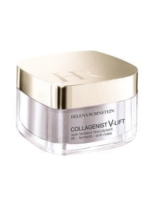 Helena Rubinstein - Collagenist V-lift Cream PNM -hoitovoide 50 ml | Stockmann