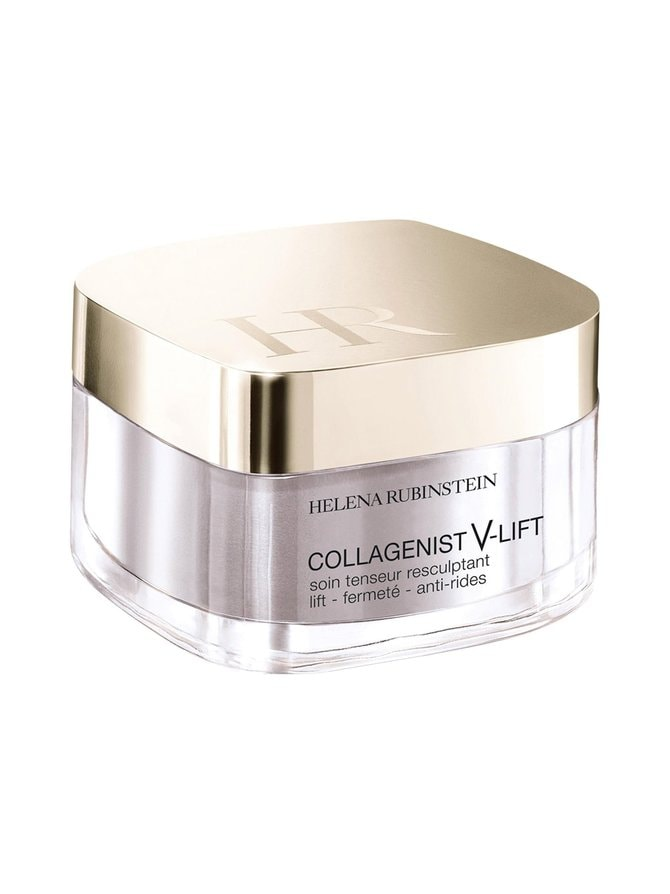 Collagenist V-lift Cream PNM -hoitovoide 50 ml