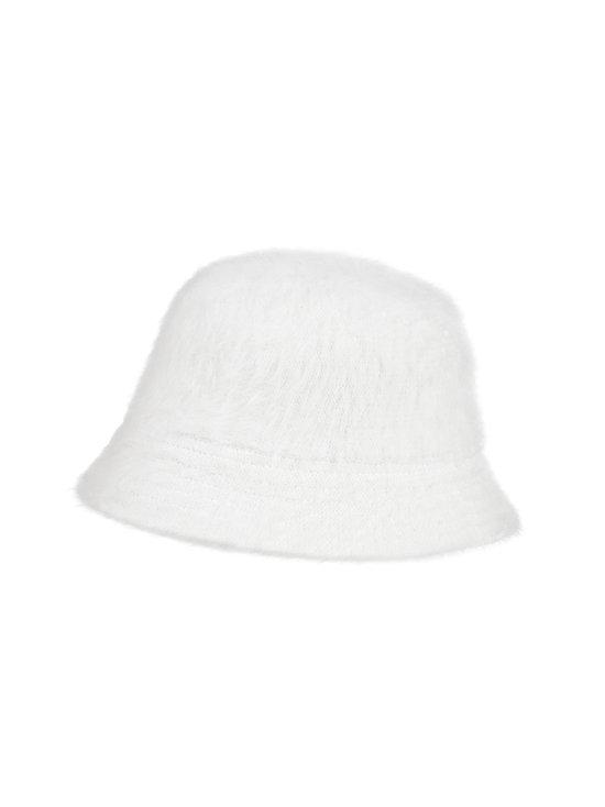 A+more - Afluffy-hattu - OFF WHITE | Stockmann - photo 1