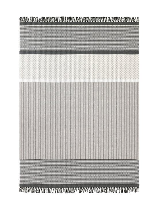 Woodnotes - San Francisco -paperinarumatto - STONE/WHITE | Stockmann - photo 2