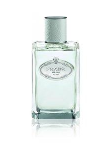 Prada - Les Infusions de Prada Iris Cèdre EdP -tuoksu 100 ml | Stockmann