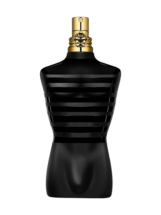 Jean Paul Gaultier - Le Male Le Parfum -tuoksu 75 ml - NOCOL   Stockmann - photo 1