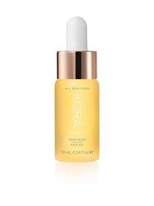 KORA Organics - Noni Glow Face Oil -kasvoöljy 10 ml - null | Stockmann