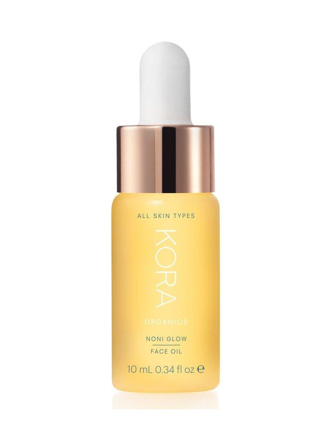 Noni Glow Face Oil -kasvoöljy 10 ml