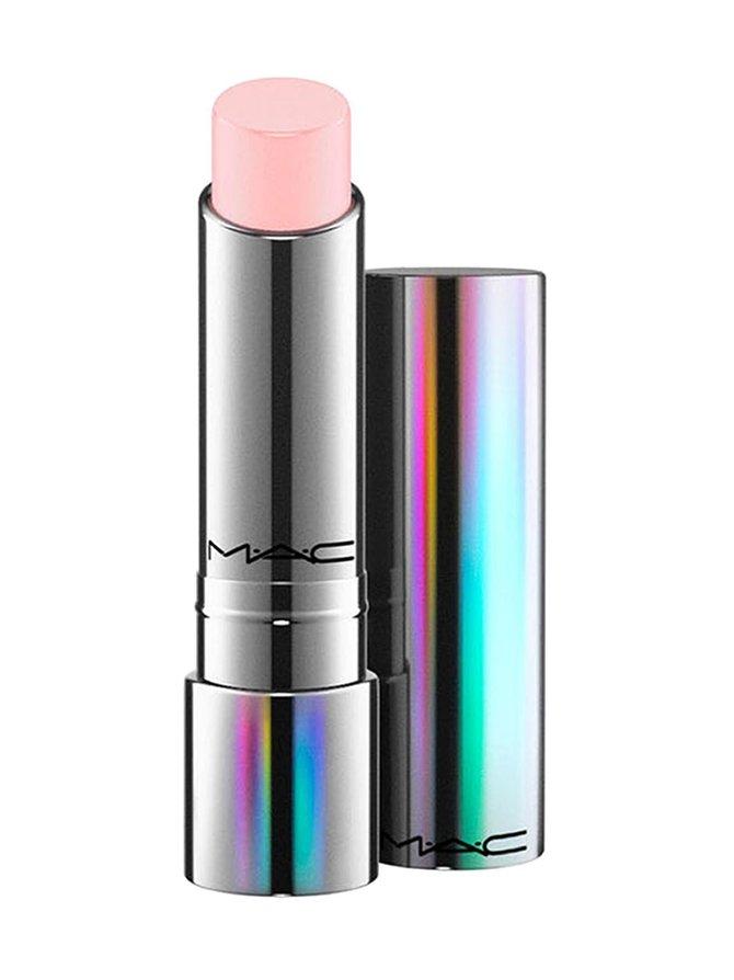 Tendertalk Lip Balm -huulivoide