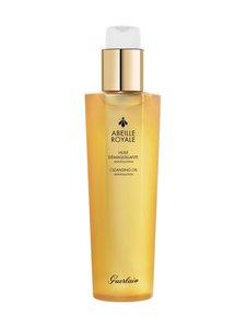 Guerlain - Abeille Royale Cleansing Oil -puhdistusöljy 150 ml | Stockmann