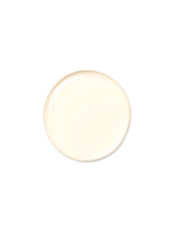 Guerlain - Abeille Royale Cleansing Oil -puhdistusöljy 150 ml - NOCOL | Stockmann - photo 2