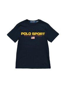 Polo Ralph Lauren - T-paita - NAVY | Stockmann