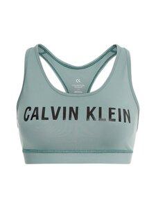 Calvin Klein Performance - Urheiluliivit - GREEN | Stockmann