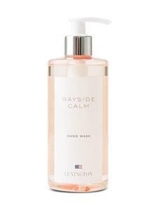Lexington - Casual Luxury Bayside Calm Body Wash -pesuneste 300 ml - null | Stockmann