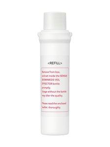 Sensai - Biomimesis Veil Effector Refill 40 ml - null | Stockmann