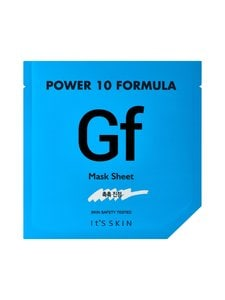 It'S SKIN - Power 10 Formula Mask Sheet GF -kangasnaamio 25 ml | Stockmann