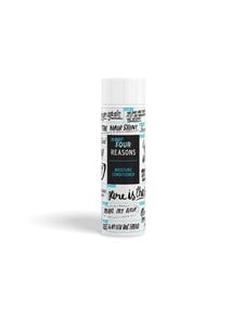Four Reasons - Moisture Conditioner -hoitoaine 100 ml - null | Stockmann
