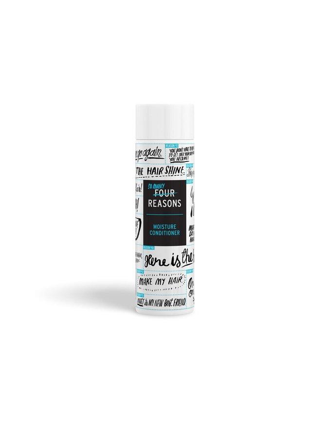 Moisture Conditioner -hoitoaine 100 ml