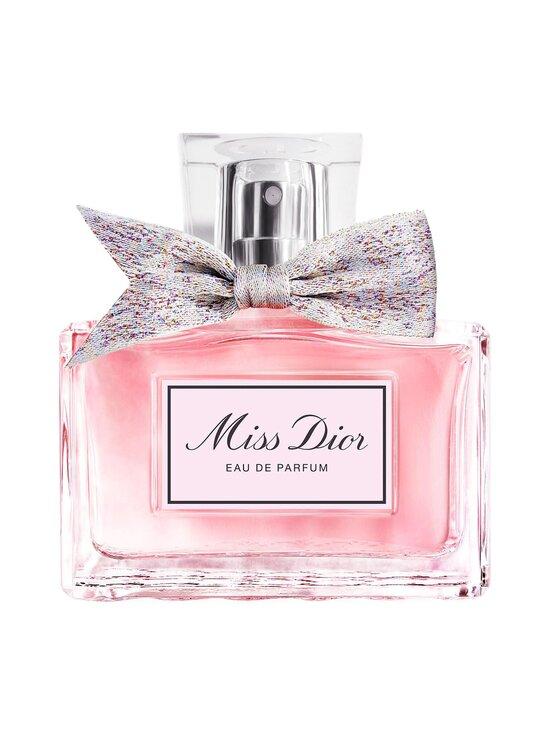 DIOR - Miss Dior EDP - VAR_2 | Stockmann - photo 1