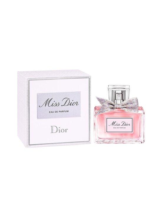 DIOR - Miss Dior EDP - VAR_2 | Stockmann - photo 2