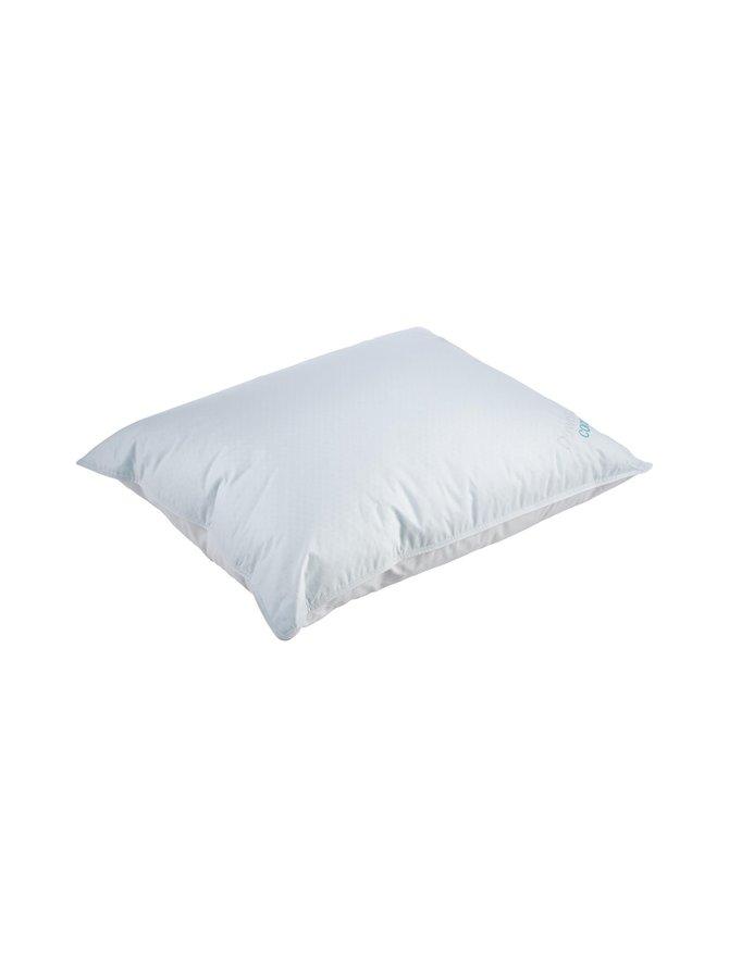 DownFeel Cool -tyyny 50 x 60 cm, 790 g