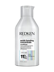 Redken - Acidic Bonding Concentrate -hoitoaine 300 ml | Stockmann
