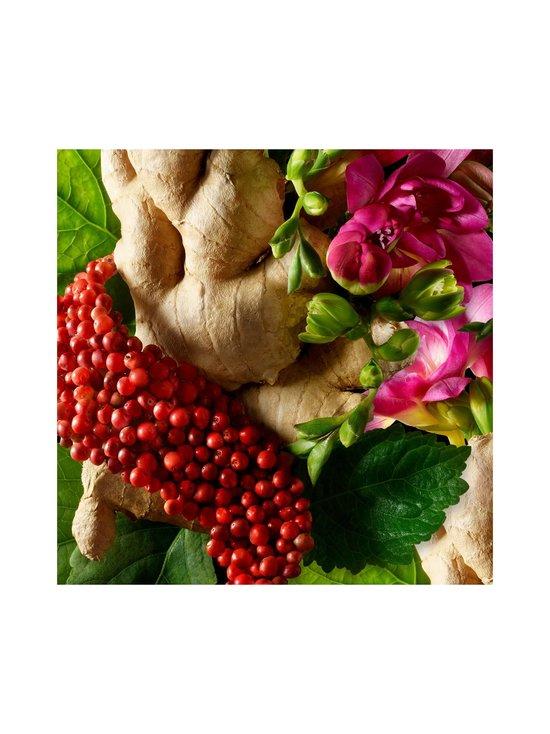 Molton Brown - Fiery Pink Pepper Bath & Shower Gel -suihkugeeli 300 ml - NO COLOR | Stockmann - photo 5