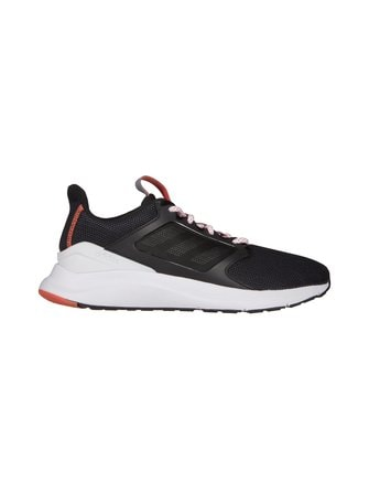 Energyfalcon X running shoes