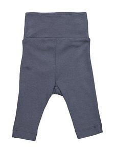 MarMar Copenhagen - Piva Newborn -leggingsit - 0452 BLUE | Stockmann