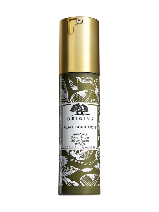 Origins - Plantscription™ Anti-Aging Power Serum Repack -seerumi 48 ml - NOCOL | Stockmann - photo 1