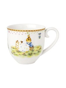 Villeroy & Boch - Annual Easter Edition Mug 2021 -muki 0,46 l - MULTICOLOR | Stockmann
