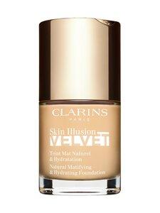 Clarins - Skin Illusion Velvet -meikkivoide 30 ml | Stockmann