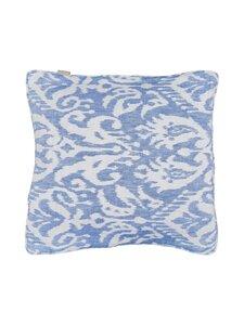 Gant Home - Paix-tyynynpäällinen 50 x 50 cm - 437 MID BLUE | Stockmann