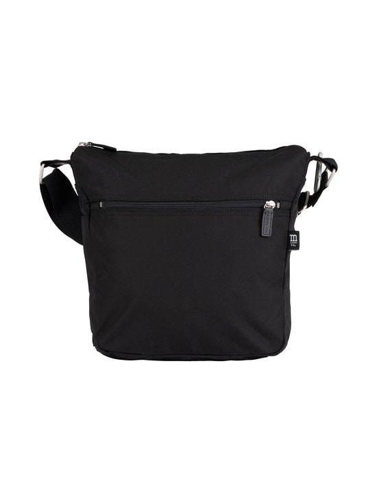 Marimekko - Pal-laukku - BLACK (MUSTA) | Stockmann - photo 2