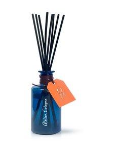 Atelier Cologne - Orange Positano -huonetuoksu 170 ml - null | Stockmann