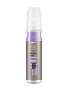Wella Professionals EIMI - EIMI Thermal Image -lämpösuojasuihke 150 ml - null | Stockmann