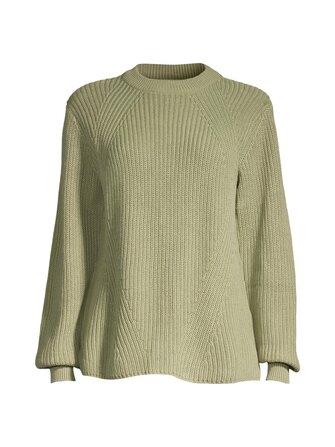 Caire sweater - Minimum